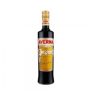 Licor Averna Amaro 700 ml