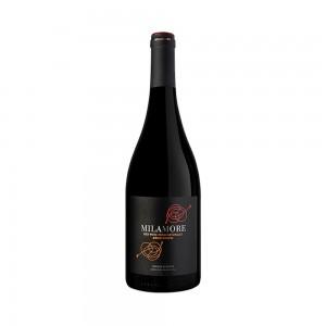 Vinho Milamore Renacer Tinto 750 ml
