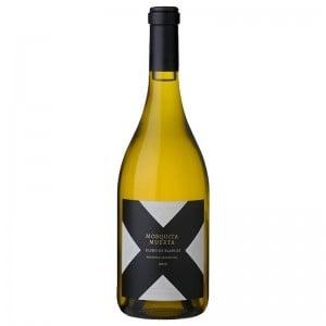 Vinho Mosquita Muerta Blend Branco 750 ml