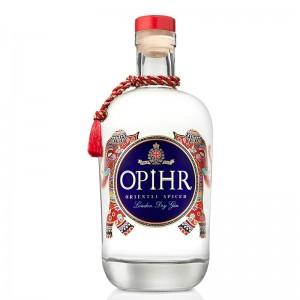 Gin Opihr Oriental Spiced 1000 ml