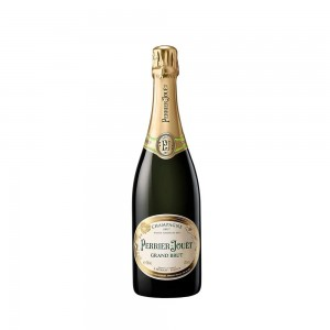 Champagne Perrier Jouet Grand Brut 750 ml