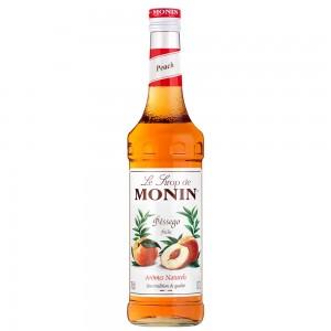Xarope Monin Pêssego 700 ml