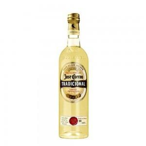 Tequila José Cuervo Tradicional 695 ml