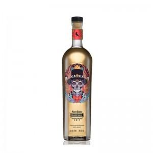 Tequila José Cuervo Tradicional 695 ml Edição Limitada