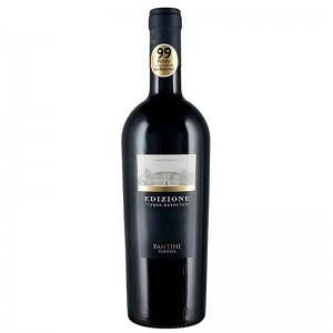 Vinho Farnese Tinto Edizione 750 ml