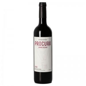 Vinho Procura Vinhas Velhas Tinto 750 ml