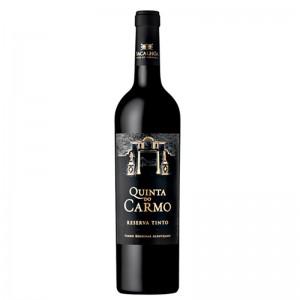Vinho Quinta Do Carmo Reserva Tinto 750 ml