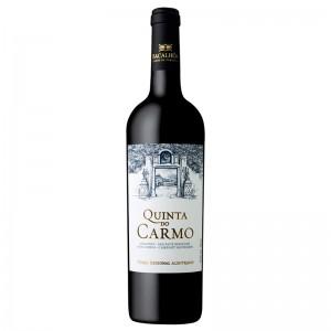 Vinho Quinta Do Carmo Tinto 750 ml