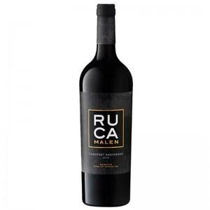 Vinho Ruca Malen Cabernet Sauvignon 750 ml