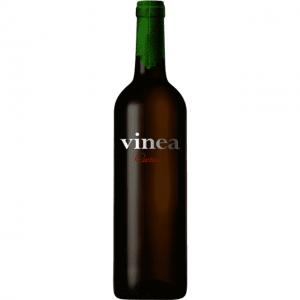Vinho Vinea Cartuxa Branco 750 ml