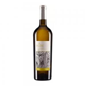 Vinho A Mare Branco Puglia 750 ml