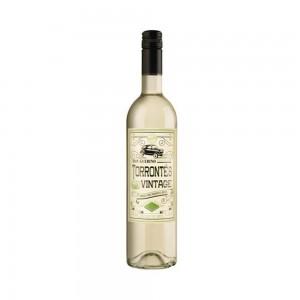 Vinho Don Guerino Torrontes Vintage 750 ml