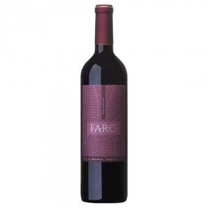 Vinho Faro Sangiovese 750ml