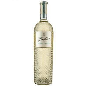 Vinho Freixenet Pinot Grigio Branco Seco 750ml