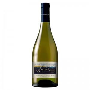 Vinho Concha Y Toro Amelia Chardonnay 750 ml