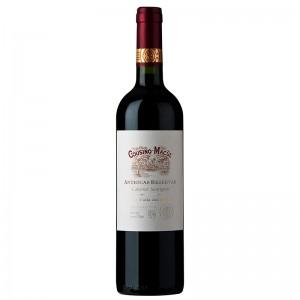 Vinho Cousino Macul Antiguas Reservas Cabernet Sauvignon 750 ml