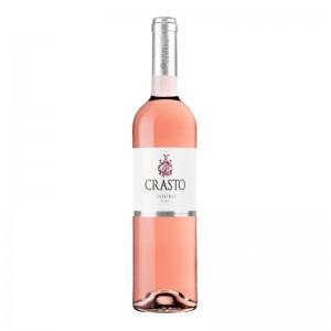 Vinho Crasto Douro Doc Rose 750 ml