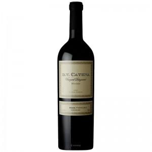 Vinho D V Catena Nicasia Malbec 750 ml