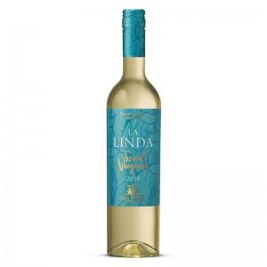 Vinho Finca La linda Sweet Viognier 750 ml