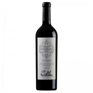 Vinho Gran Enemigo El Cepillo Cabernet 750 ml