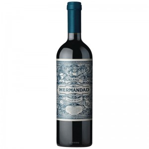 Vinho Hermandad Blend 750 ml