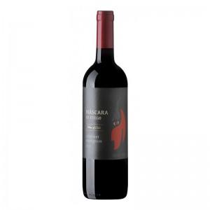 Vinho Mascara De Fuego Cabernet Sauvignon 750 ml