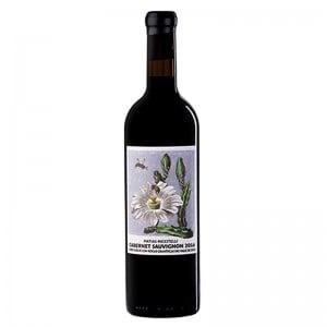 Vinho Matias Riccitelli Vinho Valle Uco Cabernet Sauvignon 750 ml