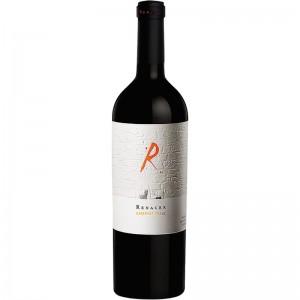 Vinho Renacer Cabernet Franc 750 ml