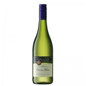 Vinho Robertson Winery Chenin Blanc 750 ml