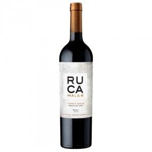 Vinho Ruca Malen Terroir Series Malbec 750ml
