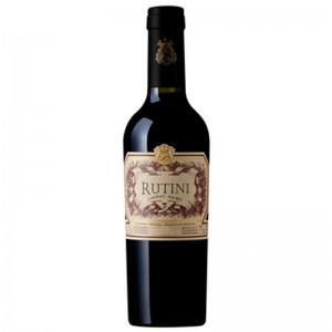 Vinho Rutini Cabernet Malbec 375ml