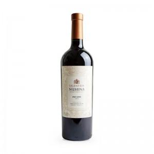 Vinho Salentein Numina Gran Corte Tinto 750 ml