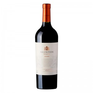 Vinho Salentein Res Malbec Tinto 750 ml