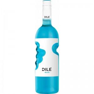 Vinho Santero Dile Blue 750 ml
