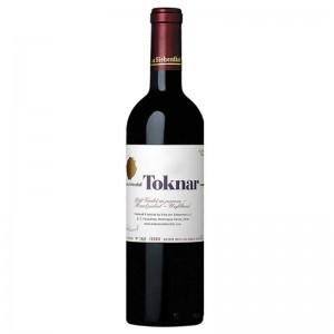Vinho Siebenthal Toknar 750 ml