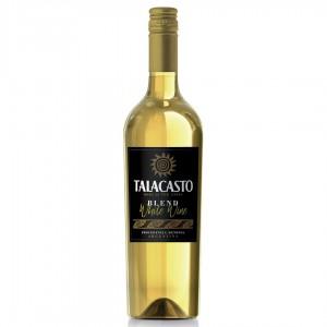 Vinho Talacasto Blend Branco 750ml