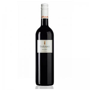 Vinho Tarani Cahors Malbec 750 ml