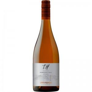 Vinho Undurraga TH Chardonnay 750 ml