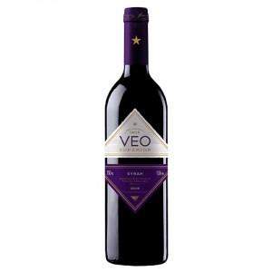 Vinho Veo Superior Syrah 750ml