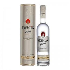 Vodka Kremlin Award Classic 1000 ml