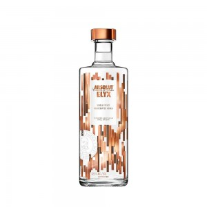 Vodka Absolut Elyx 1500 ml