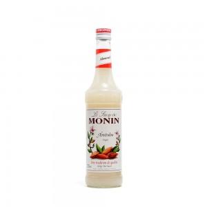 Xarope Monin Almond - Amendoas 700 ml