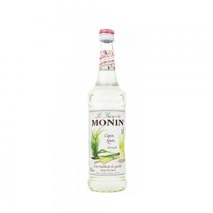 Xarope Monin Capim Limao 700 ml