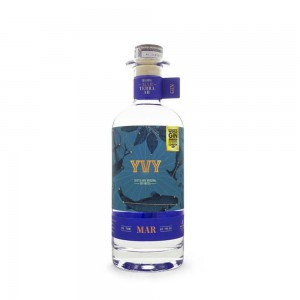 Gin Yvy Mar 750 ml
