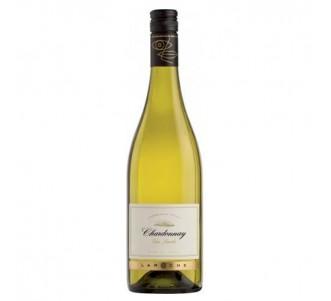 Vinho Laroche Chardonnay Branco 750 ml