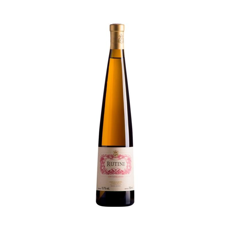 Vinho Rutini Gewurztraminer 750 ml