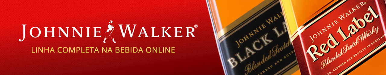 Pordutos Johnnie Walker